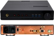 NuForce DAC-100