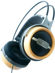 Fischer Audio FA-011