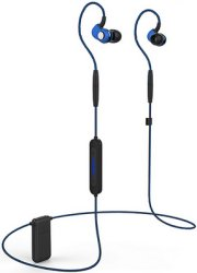 SoundMAGIC ST30 blue