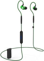 SoundMAGIC ST30 green