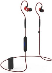 SoundMAGIC ST30 red